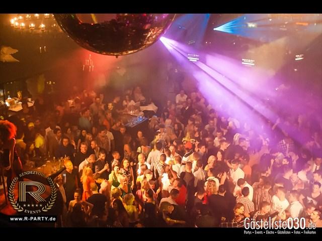 https://www.gaesteliste030.de/Partyfoto #65 Adagio Berlin vom 24.08.2013