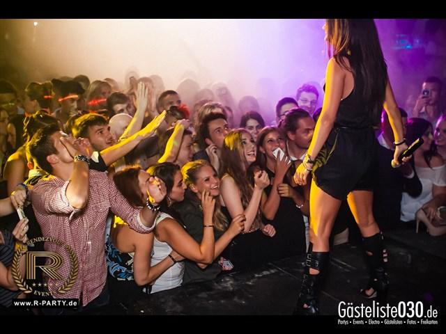 https://www.gaesteliste030.de/Partyfoto #61 Adagio Berlin vom 24.08.2013