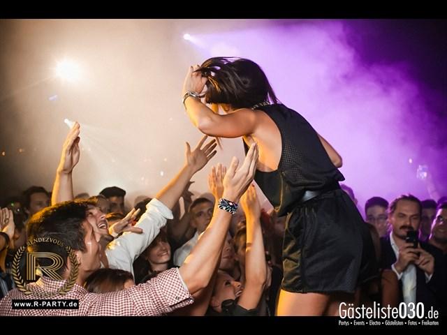 https://www.gaesteliste030.de/Partyfoto #29 Adagio Berlin vom 24.08.2013