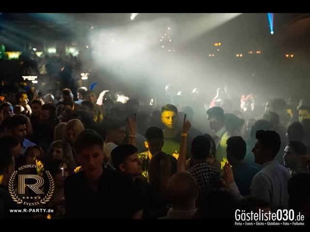 https://www.gaesteliste030.de/Partyfoto #109 Adagio Berlin vom 24.08.2013
