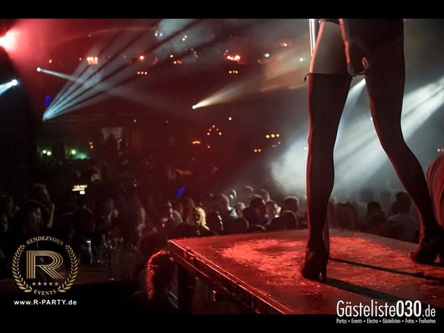 https://www.gaesteliste030.de/Partyfoto #119 Adagio Berlin vom 24.08.2013