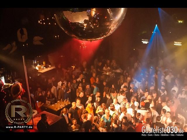 https://www.gaesteliste030.de/Partyfoto #121 Adagio Berlin vom 24.08.2013