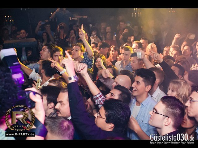 https://www.gaesteliste030.de/Partyfoto #54 Adagio Berlin vom 24.08.2013