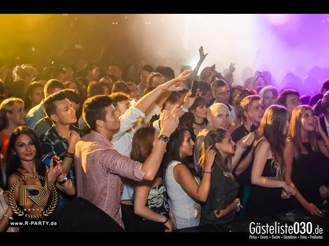 https://www.gaesteliste030.de/Partyfoto #13 Adagio Berlin vom 24.08.2013