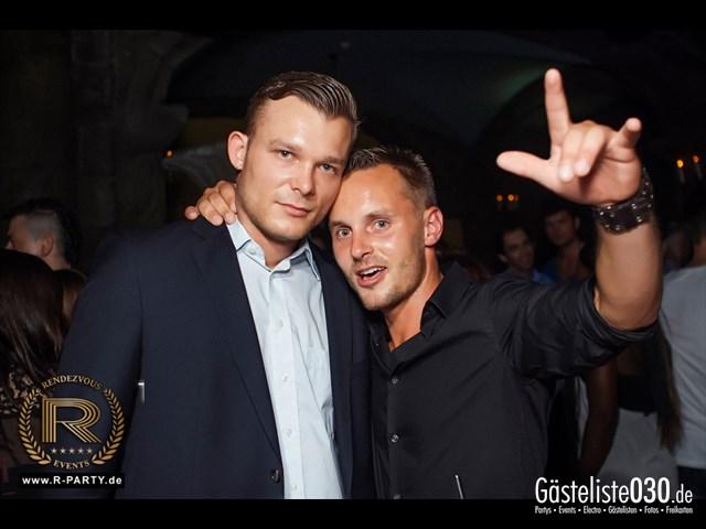 https://www.gaesteliste030.de/Partyfoto #131 Adagio Berlin vom 24.08.2013