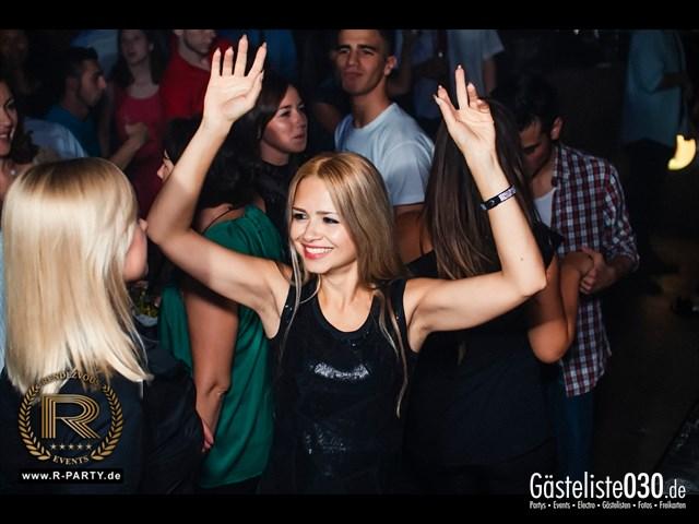 https://www.gaesteliste030.de/Partyfoto #37 Adagio Berlin vom 24.08.2013