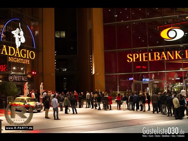 https://www.gaesteliste030.de/Partyfoto #1 Adagio Berlin vom 24.08.2013