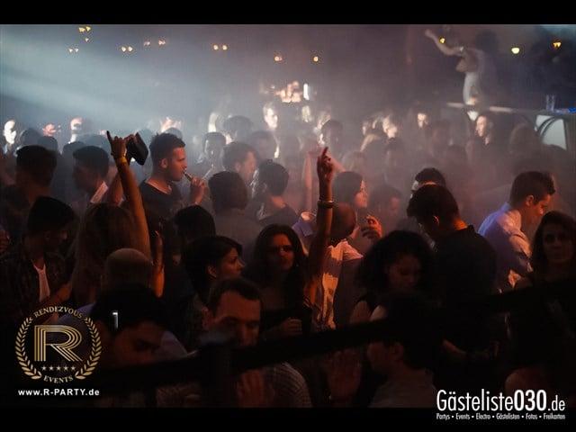 https://www.gaesteliste030.de/Partyfoto #84 Adagio Berlin vom 24.08.2013