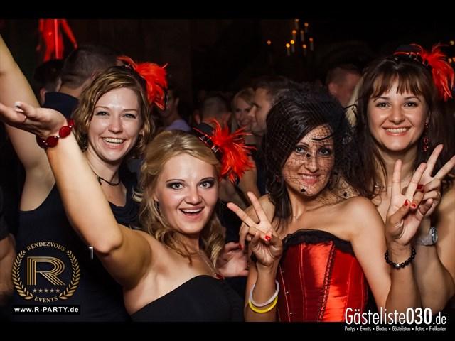 https://www.gaesteliste030.de/Partyfoto #11 Adagio Berlin vom 24.08.2013