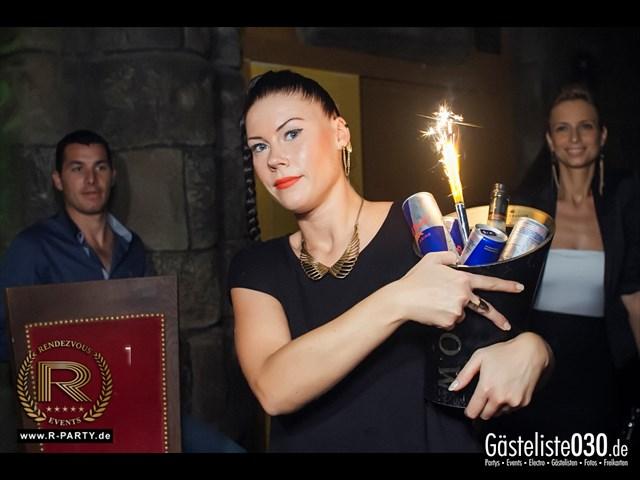 https://www.gaesteliste030.de/Partyfoto #127 Adagio Berlin vom 24.08.2013