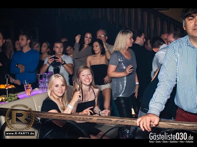 https://www.gaesteliste030.de/Partyfoto #163 Adagio Berlin vom 24.08.2013