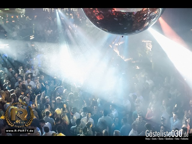 https://www.gaesteliste030.de/Partyfoto #186 Adagio Berlin vom 24.08.2013