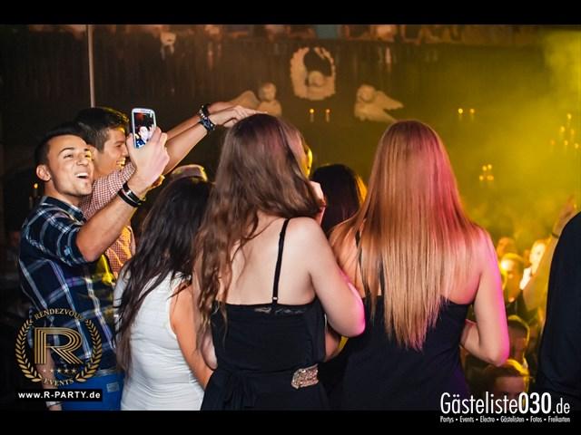https://www.gaesteliste030.de/Partyfoto #57 Adagio Berlin vom 24.08.2013