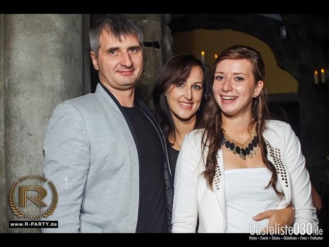 https://www.gaesteliste030.de/Partyfoto #106 Adagio Berlin vom 24.08.2013