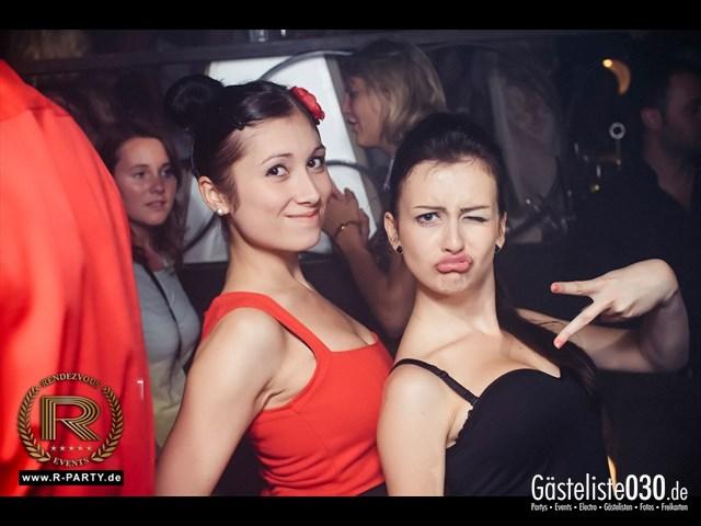 https://www.gaesteliste030.de/Partyfoto #30 Adagio Berlin vom 24.08.2013
