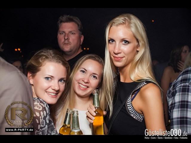 https://www.gaesteliste030.de/Partyfoto #91 Adagio Berlin vom 24.08.2013