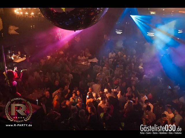 https://www.gaesteliste030.de/Partyfoto #102 Adagio Berlin vom 24.08.2013
