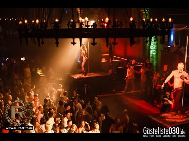https://www.gaesteliste030.de/Partyfoto #74 Adagio Berlin vom 24.08.2013