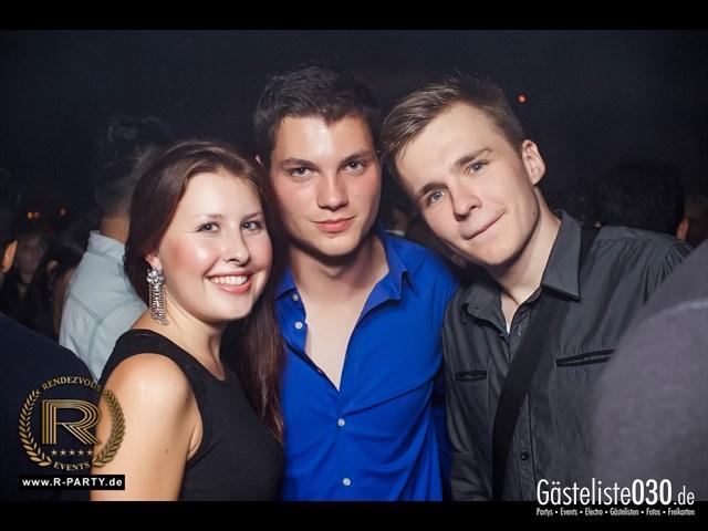 https://www.gaesteliste030.de/Partyfoto #149 Adagio Berlin vom 24.08.2013
