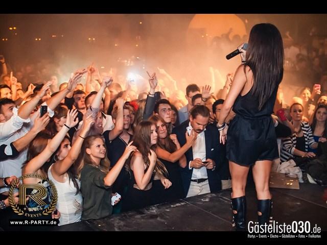 https://www.gaesteliste030.de/Partyfoto #5 Adagio Berlin vom 24.08.2013