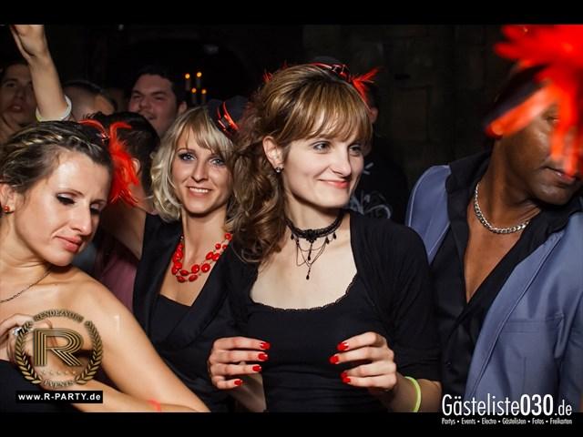 https://www.gaesteliste030.de/Partyfoto #182 Adagio Berlin vom 24.08.2013