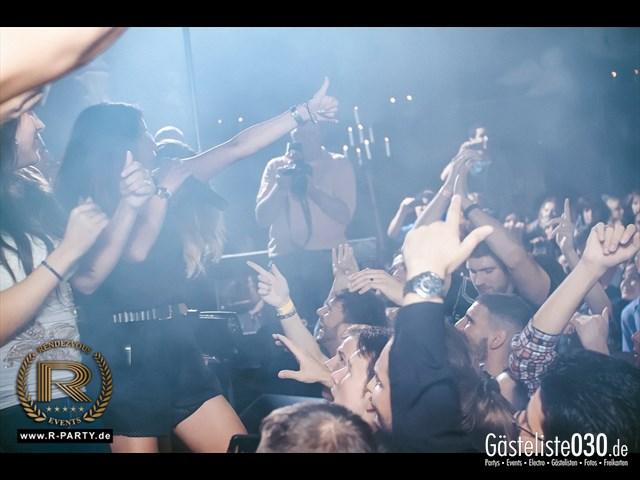https://www.gaesteliste030.de/Partyfoto #8 Adagio Berlin vom 24.08.2013