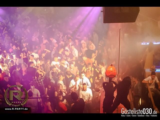 https://www.gaesteliste030.de/Partyfoto #134 Adagio Berlin vom 24.08.2013