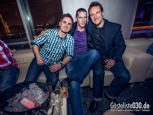 https://www.gaesteliste030.de/Partyfoto #97 40seconds Berlin vom 15.12.2012
