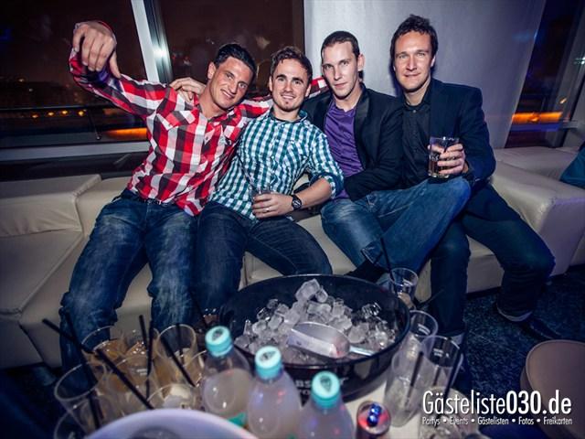 https://www.gaesteliste030.de/Partyfoto #58 40seconds Berlin vom 15.12.2012
