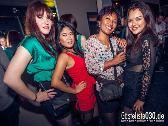 https://www.gaesteliste030.de/Partyfoto #67 40seconds Berlin vom 15.12.2012
