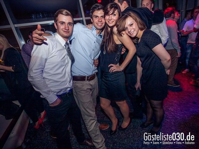 https://www.gaesteliste030.de/Partyfoto #76 40seconds Berlin vom 15.12.2012
