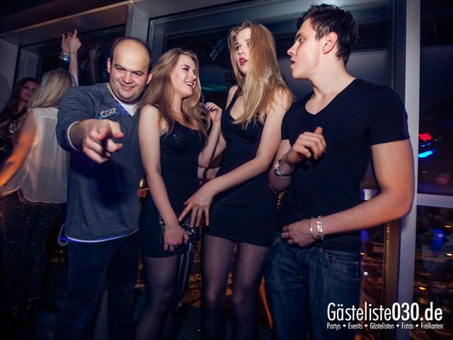 https://www.gaesteliste030.de/Partyfoto #109 40seconds Berlin vom 15.12.2012