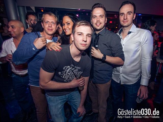 https://www.gaesteliste030.de/Partyfoto #68 40seconds Berlin vom 15.12.2012