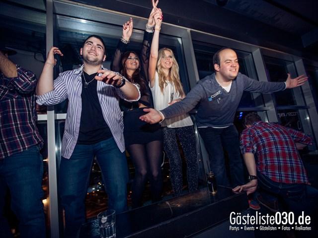 https://www.gaesteliste030.de/Partyfoto #107 40seconds Berlin vom 15.12.2012