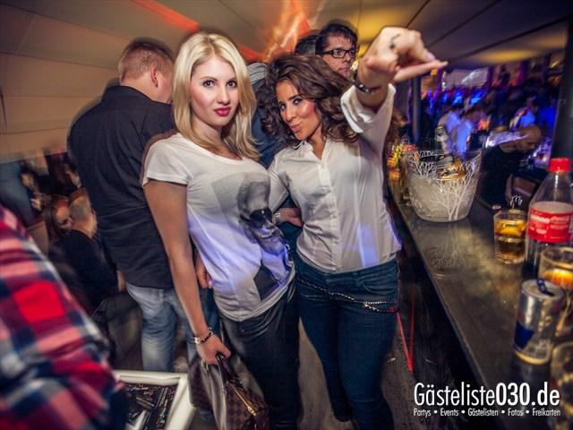 https://www.gaesteliste030.de/Partyfoto #6 40seconds Berlin vom 15.12.2012