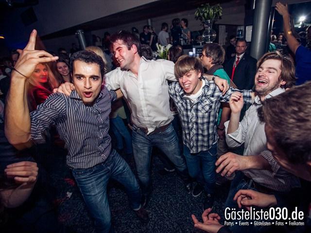 https://www.gaesteliste030.de/Partyfoto #69 40seconds Berlin vom 15.12.2012