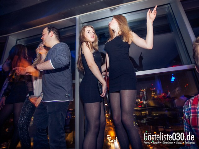 https://www.gaesteliste030.de/Partyfoto #17 40seconds Berlin vom 15.12.2012
