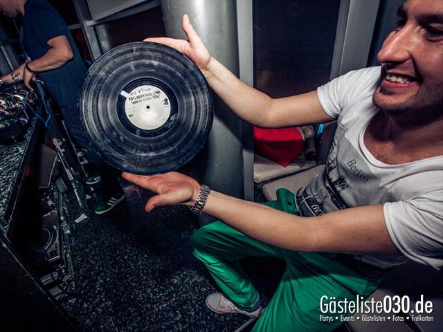 https://www.gaesteliste030.de/Partyfoto #32 40seconds Berlin vom 15.12.2012