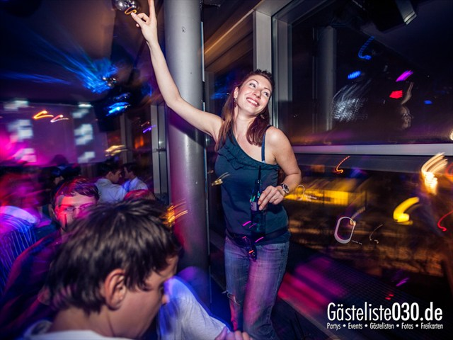 https://www.gaesteliste030.de/Partyfoto #94 40seconds Berlin vom 15.12.2012