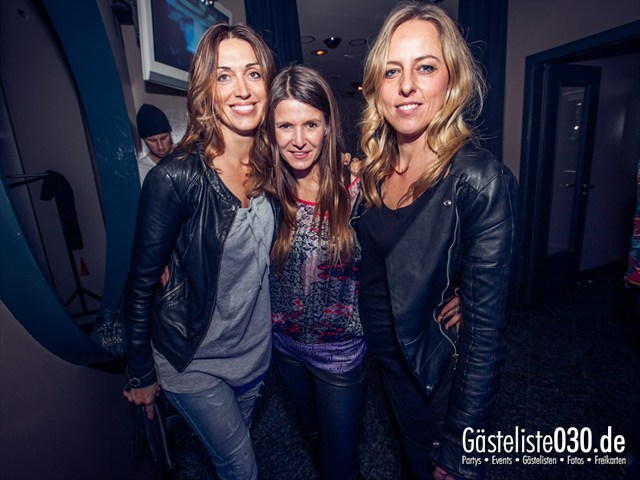 https://www.gaesteliste030.de/Partyfoto #81 40seconds Berlin vom 15.12.2012