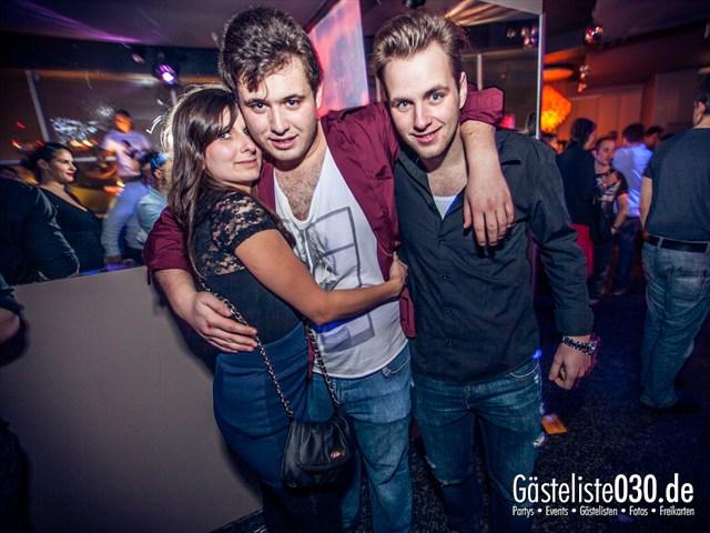https://www.gaesteliste030.de/Partyfoto #82 40seconds Berlin vom 15.12.2012