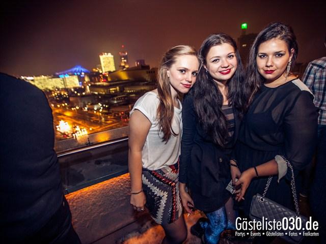 https://www.gaesteliste030.de/Partyfoto #59 40seconds Berlin vom 15.12.2012