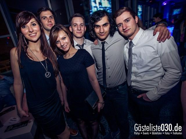 https://www.gaesteliste030.de/Partyfoto #48 40seconds Berlin vom 15.12.2012