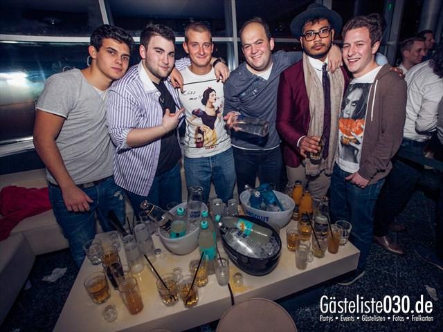 https://www.gaesteliste030.de/Partyfoto #78 40seconds Berlin vom 15.12.2012