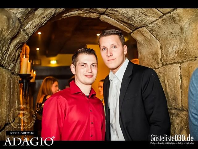 https://www.gaesteliste030.de/Partyfoto #102 Adagio Berlin vom 06.04.2013