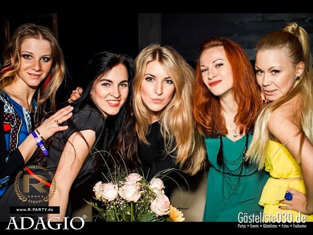 https://www.gaesteliste030.de/Partyfoto #13 Adagio Berlin vom 06.04.2013