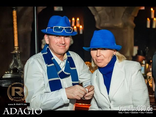 https://www.gaesteliste030.de/Partyfoto #117 Adagio Berlin vom 06.04.2013