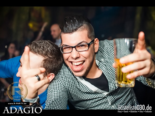 https://www.gaesteliste030.de/Partyfoto #15 Adagio Berlin vom 06.04.2013