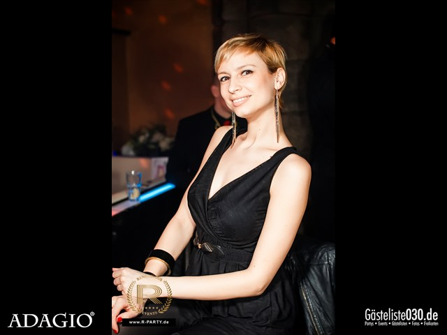 https://www.gaesteliste030.de/Partyfoto #17 Adagio Berlin vom 06.04.2013