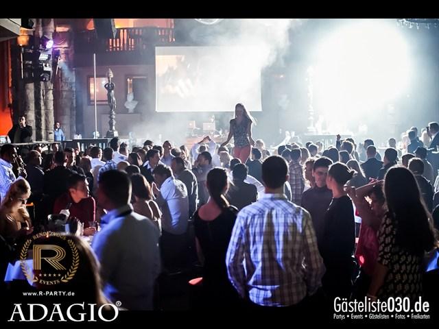https://www.gaesteliste030.de/Partyfoto #2 Adagio Berlin vom 06.04.2013